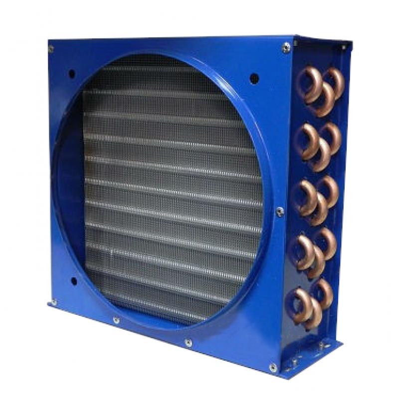 Конденсатор воздушного охлаждения FNHM-004