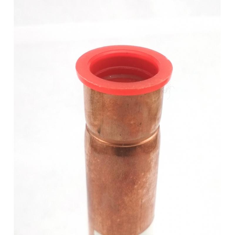 Обратный клапан 03