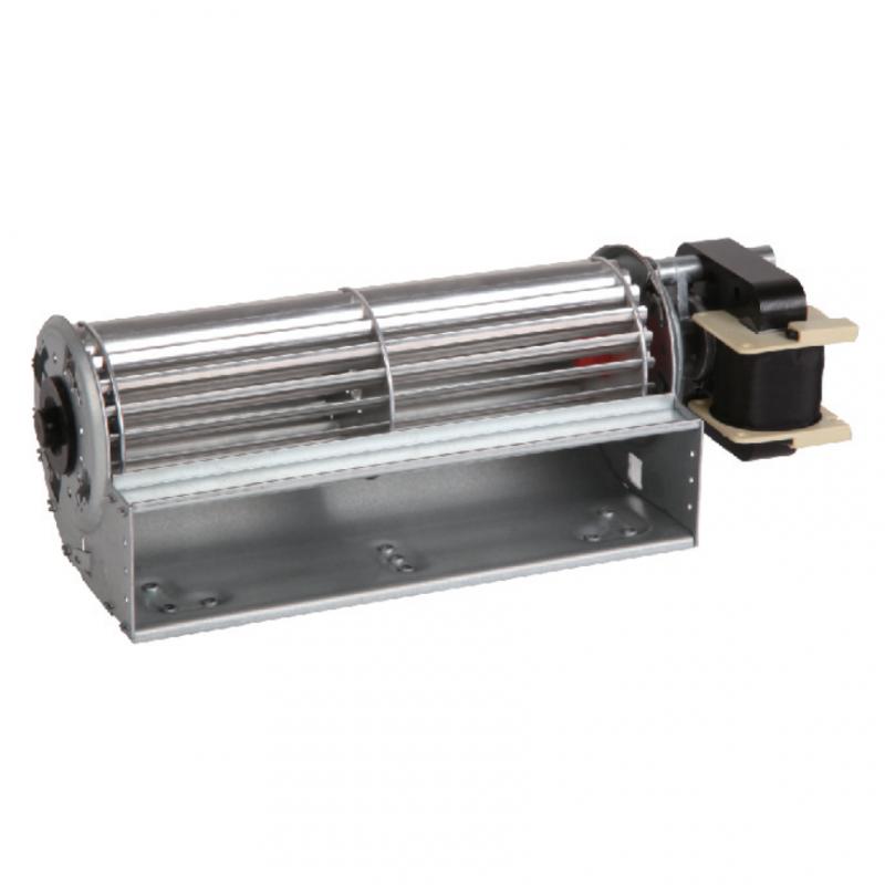 Тангенциальный вентилятор Weiguang YGF-60.300