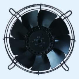 Осевой вентилятор Weiguang YWF2E-200-S-92/15