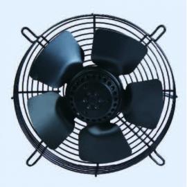 Осевой вентилятор Weiguang YWF4E-250-S-92/25