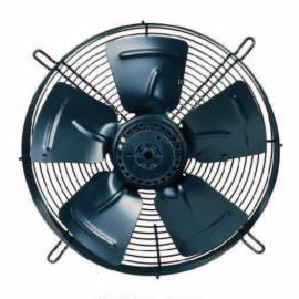 Осевой вентилятор Weiguang YWF4D-315-S-92/35