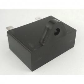 Конденсатор пусковой CBB61 (1mF)
