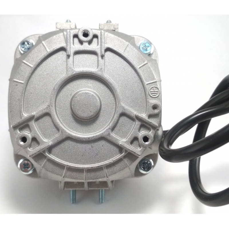 Полюсный двигатель Weiguang YZF-25-40-18/26