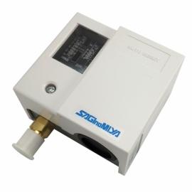 Реле давления SAGINOMIYA SYS-C106X14C1A2 (Япония)