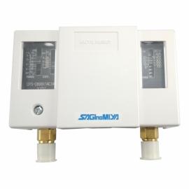 Реле давления SAGINOMIYA DYS-D606X14C1A2 (Япония)