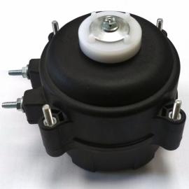 Энергосберегающий двигатель Weiguang ECM7108 2-х скоростной/standard
