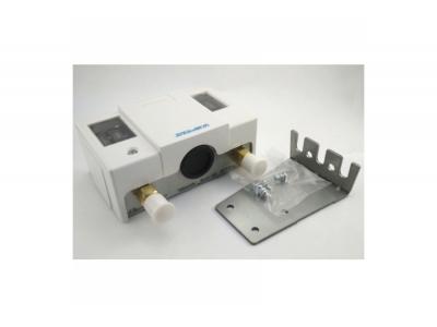 Реле давления SAGINOMIYA DYS-D606X14МC1A2 (Япония)