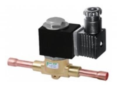 Соленоидный вентиль OLAB 38020-M10А-030-A (Италия)