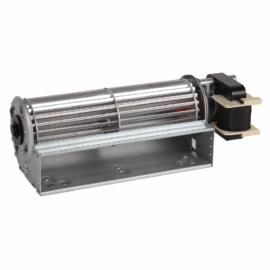 Тангенциальный вентилятор Weiguang YGF-60.420