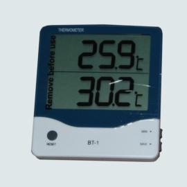 Термометр Elitech BT-1