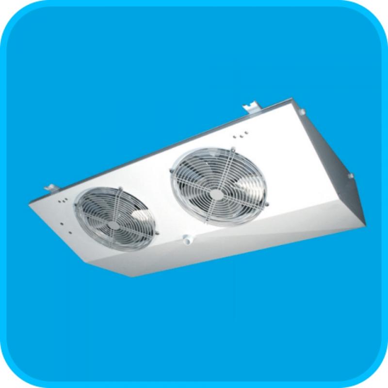 Воздухоохладитель Garcia Camara MC39BE