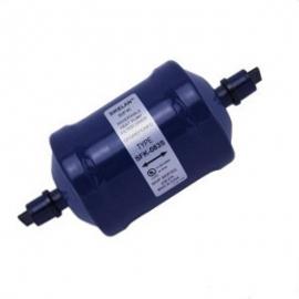 Фильтр-осушитель реверсивный ( двунаправленный ) SIKELAN SFK-163S (BI-FLOW)