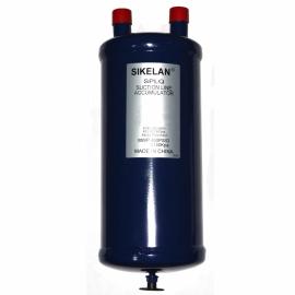 Отделитель жидкости SIKELAN SPLQ-206