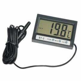 Термометр Elitech ST-2